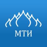 Мти logo