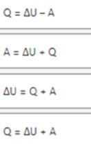 Физика готовые ответы на тест